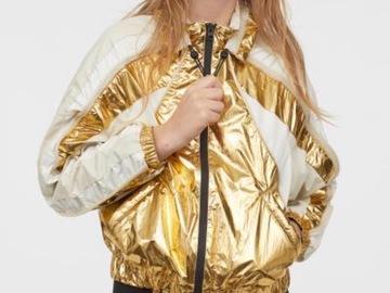 Till salu: H&M studio jacka