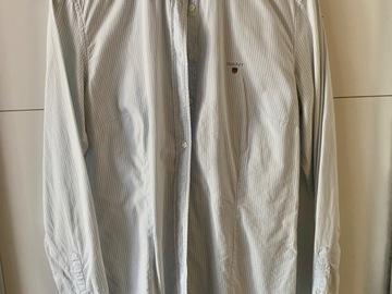 Till salu: GANT Oxford skjorta